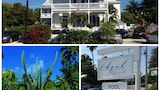 Book this Bed and Breakfast Hotel in Key West