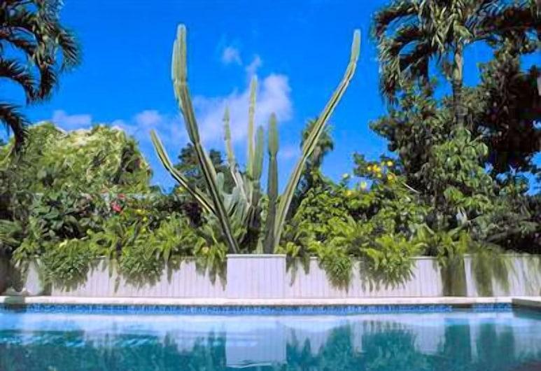 Azul Key West, Key West, Outdoor Pool