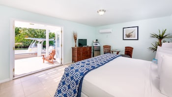Picture of Creekside Inn Islamorada in Islamorada