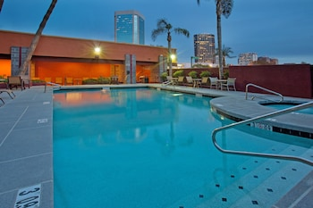 Picture of Ramada by Wyndham San Diego North Hotel & Conference Center in San Diego