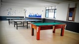 Book this Pool Hotel in Aracaju