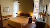 Book this Free wifi Hotel in Rome