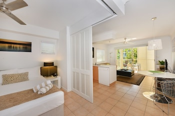 Picture of Port Douglas Apartments in Port Douglas