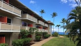 Choose This Cheap Hotel in Lahaina