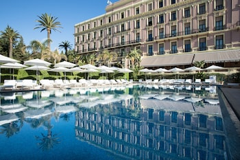 Picture of Hotel Royal Riviera in Saint-Jean-Cap-Ferrat