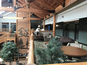 Bild vom C'mon Inn Bozeman in Bozeman