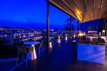 Picture of The Montenotte Hotel in Cork
