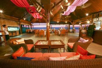 蘇梅島利帕別墅海灘度假村的圖片