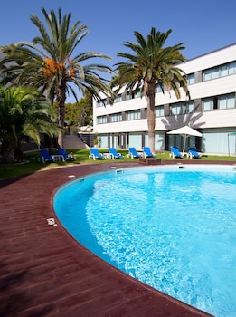 Image de Hotel Daniya Alicante à Alicante