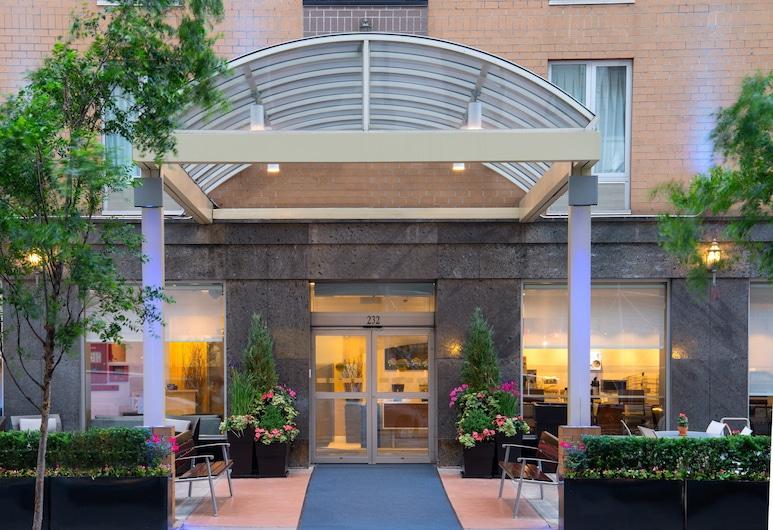 Holiday Inn Express - New York City Chelsea, New York