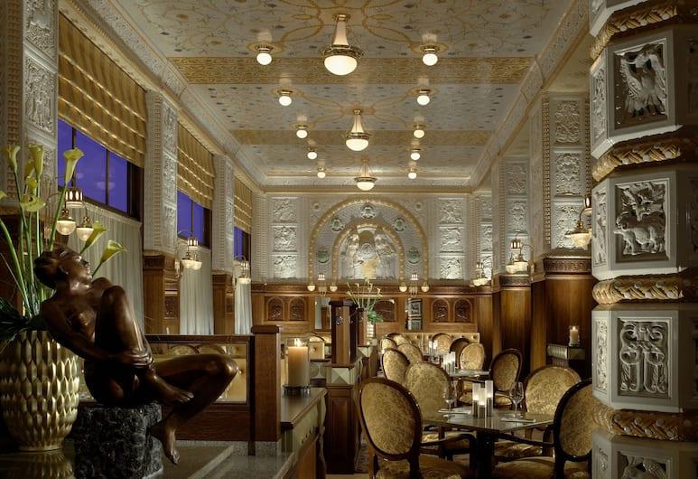 Art Deco Imperial Hotel, Praha