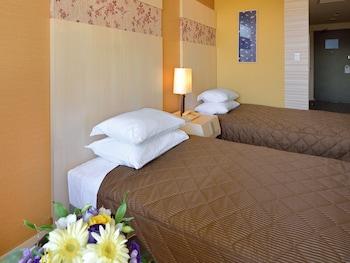 Foto del Hotel Heian No Mori Kyoto en Kioto
