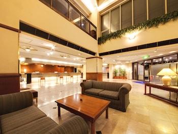 Picture of Hotel Pearl City Kobe in Kobe