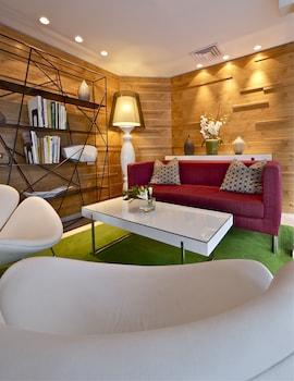 Picture of Metropolitan Hotel in Tel Aviv
