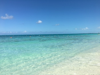 Picture of Coral Gardens on Grace Bay in Providenciales