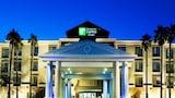 El Paso Hotels,USA,Unterkunft,Reservierung für El Paso Hotel