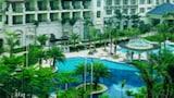 Hotell i Jiangmen