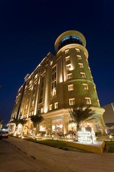 Bild vom Millennium Hotel Doha in Doha