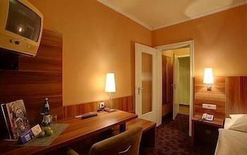 Fotografia do Hotel Rheinland em Bona