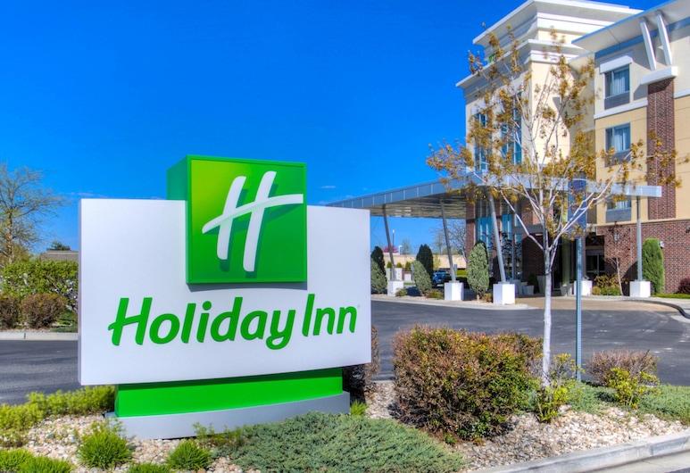 Holiday Inn Boise Airport, Boise