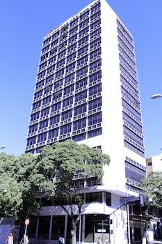 Picture of Nacional Inn Belo Horizonte in Belo Horizonte