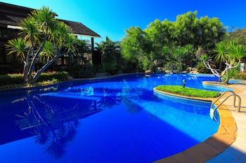 Bild vom Belle Villa Resort Chiangmai in Hang Dong