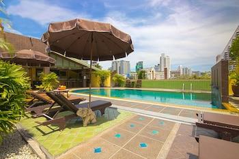 방콕의 워라부리 수쿰윗 호텔 & 리조트 사진