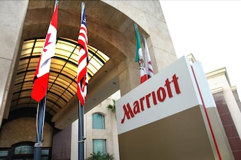 Picture of Marriott Torreon in Torreon