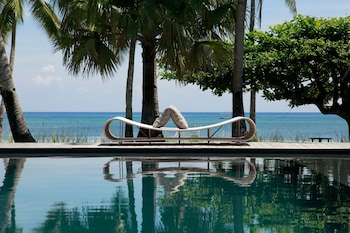 Picture of Ananyana Beach Resort in Panglao