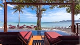 Book this Free Breakfast Hotel in Koh Samui