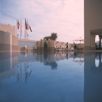 Picture of Movenpick Hotel Doha in Doha