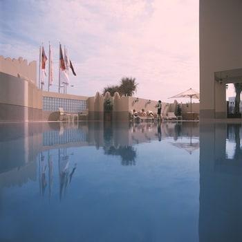 Фото Movenpick Hotel Doha у місті Доха