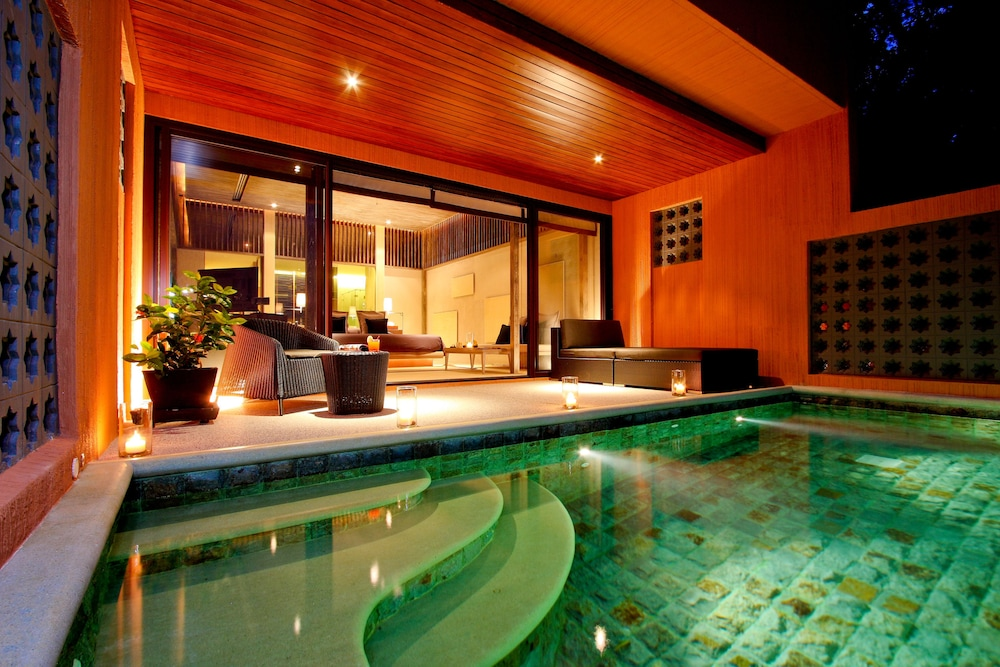 Luxury vacation villas for sale in Cabarete Sosua and