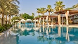 Choose This Boutique Hotel in Dubai -  - Online Room Reservations