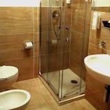 Standard Single Room, 1 Twin Bed - Bathroom