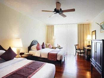 Picture of Sofitel Krabi Phokeethra Golf & Spa Resort in Krabi