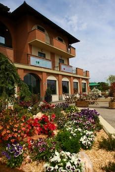 Foto di Best Quality Hotel Candiolo a Candiolo