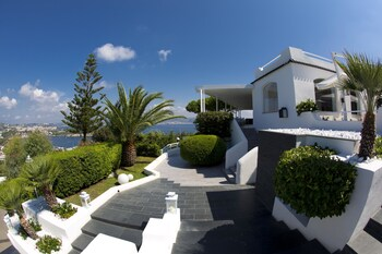Picture of Cala Moresca Hotel in Bacoli