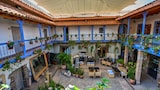 Choose This 3 Star Hotel In Cusco