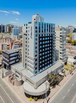 Picture of Blue Tree Premium Florianopolis in Florianopolis
