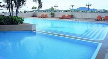 Image de Metropole Hotel Phuket à Phuket
