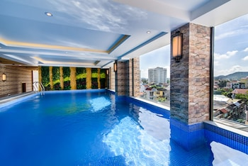 Slika: Thanh Lich Royal Boutique Hotel ‒ Hue