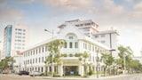 Choose This 3 Star Hotel In Hue