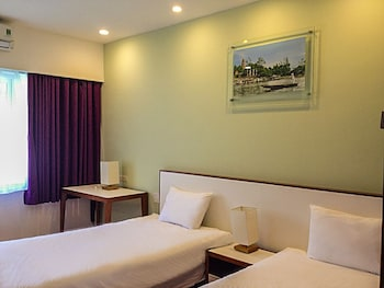 Picture of EMM Hue Hotel in Hue