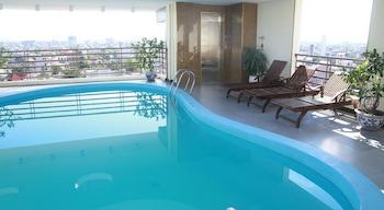 ภาพ Jasmine Hotel Hue ใน เว้