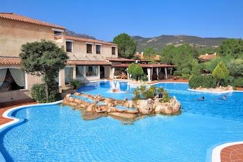 Bild vom Colonna Hotel Du Golf Olbia
