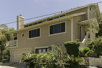 Picture of Always San Clemente Beach Rentals in San Clemente