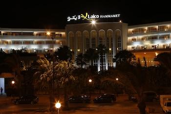 Picture of Laico Hammamet in Hammamet