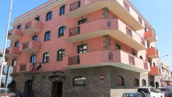 Picture of Hotel Traiano in Civitavecchia