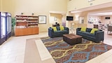 Hotels in Corpus Christi, United States of America | Corpus Christi Accommodation,Online Corpus Christi Hotel Reservations